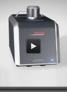Product Video: Small Volume Wet Dispersion Unit SVA